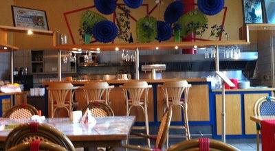 Photo of Restaurant Grillpoint at Karlsruher Str. 79, Pforzheim 75179, Germany