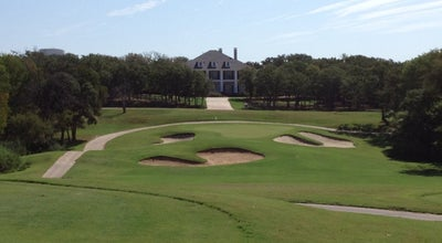 Photo of Golf Course Tour 18 Golf Course at 8799 Amen Corner, Flower Mound, TX 75022, United States