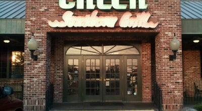 Photo of American Restaurant Lotawata Creek Southern Grill at 311 Salem Pl, Fairview Heights, IL 62208, United States