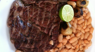 Photo of Steakhouse Carnes Asadas El Prieto at Torres Landa, Irapuato 36500, Mexico