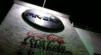 Photo of Restaurant Arena Bowling Bar at Avenida Dorival Candido Luz De Oliveira 75 2089 Parada, Gravatai 94030-001, Brazil