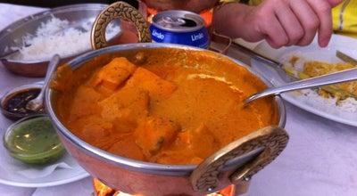 Photo of Indian Restaurant Everest Montanha at Rua Artilharia Um, 26, Lisboa 1070, Portugal