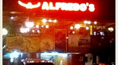 Photo of Steakhouse Alfredo's Steakhouse at 181 Tomas Morato Avenue (corner Scout Lazcano Street), Quezon City 1103, Philippines