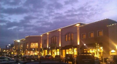 Photo of Mall Bridgeport Village at 7455 Sw Bridgeport Rd, Tigard, OR 97224, United States