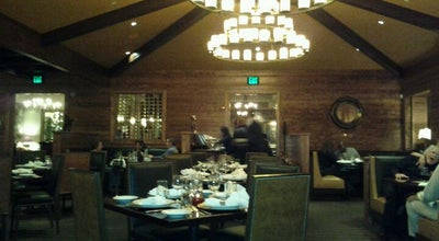 Photo of American Restaurant Vic Stewarts - Brentwood at 2270 Balfour Rd, Brentwood, CA 94513, United States