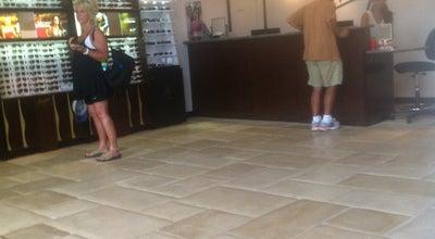 Photo of Other Venue Maui Jim Sunglasses at 721 Wainee St, Lahaina, HI 96761