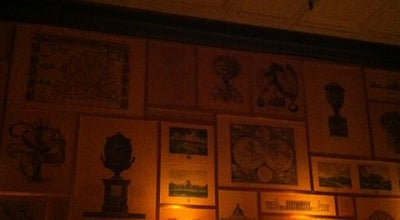 Photo of Persian Restaurant Fly Trap at 606 Folsom St, San Francisco, CA 94105, United States