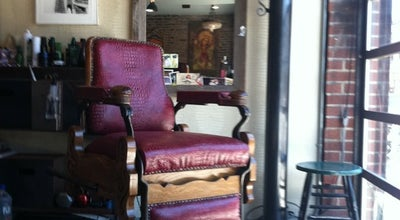 Photo of Other Venue Graceland at 677 Lorimer St, Brooklyn, NY 11211