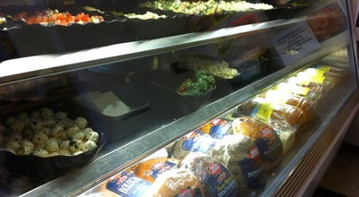 Photo of Food and Drink Shop Farm Fresh Produce at 3801 Garrett Rd, Drexel Hill, PA 19026, United States