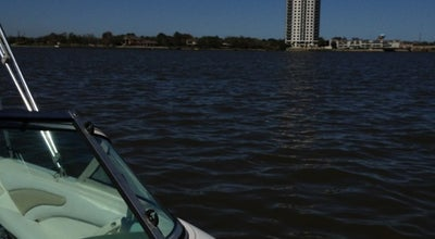 Photo of Lake Clear Lake at Houston, TX 77002, United States