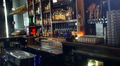 Photo of Nightclub Soundbar at 208 S Limestone, Lexington, KY 40508, United States