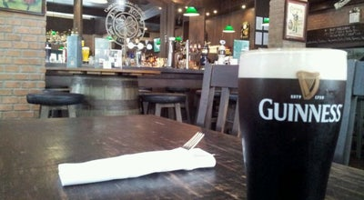 Photo of Pub Durty Nelly's Irish Pub at 56-56/1 Soi Sukhumvit 63, Vadhana 10110, Thailand