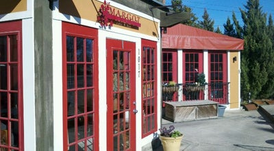 Photo of French Restaurant Margot Cafe and Bar at 1017 Woodland St, Nashville, TN 37206, United States