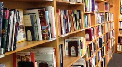 Photo of Bookstore Schuler Books & Music at 2660 28th St Se, Grand Rapids, MI 49512, United States