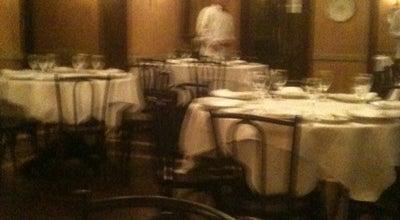Photo of Italian Restaurant Artigiano at Avenida Epitacio Pessoa 204, Rio de Janeiro 22410-090, Brazil