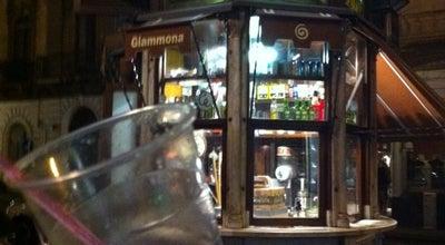 Photo of Restaurant Chiosco Giammona at Via Umberto I, 120, Catania 95129, Italy