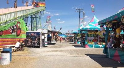 Photo of Theme Park Livonia Spree at 14192 Stark Rd, Livonia, MI 48154, United States