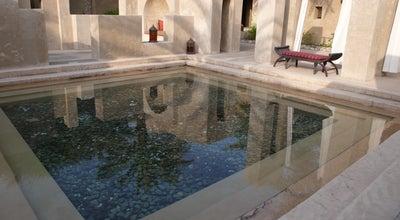 Photo of Hotel Bab Al Shams Desert Resort at Next To Endurance Village - Dubai, Dubai 8168, United Arab Emirates