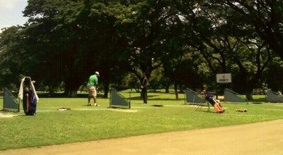 Photo of Golf Course Royal Calcutta Golf Club (RCGC) at 18, Golf Club Rd, Kolkata 700033, India