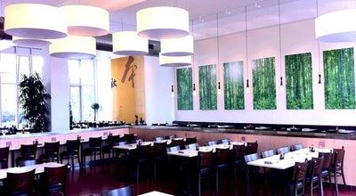 Photo of Sushi Restaurant Akimoto at Fuerther Str. 244b, Nuremberg 90429, Germany