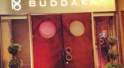 Photo of Chinese Restaurant Buddakan at 325 Chestnut Street, Philadelphia, PA 19106, United States
