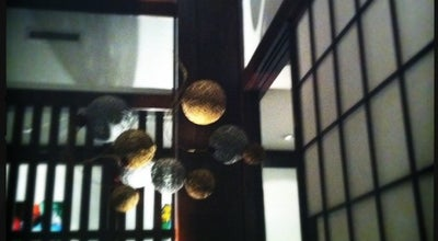 Photo of Japanese Restaurant Shintori | 新鳥 at Al. Campinas, 600, São Paulo 01404-000, Brazil