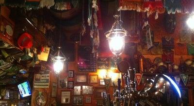 Photo of Pub O'Brady's Irish Pub at 378, Avenue De Mazargues, Marseille 13008, France