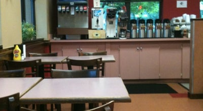 Photo of Other Venue Cafe Express at 2750 Prosperity Ave, Fairfax, VA 22031