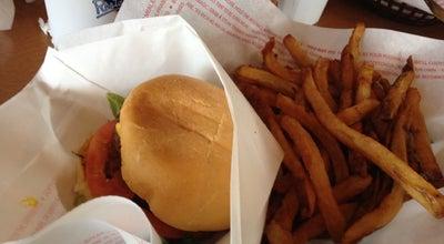 Photo of American Restaurant Becks Prime at 1822 Highway 6, Sugar Land, TX 77478, United States