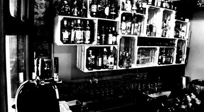 Photo of Cocktail Bar Το Μικρό Μπαρ at Ιωάννινα 452 21, Greece