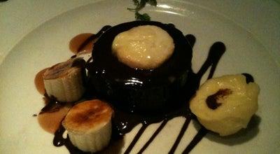 Photo of Modern European Restaurant Opus Restaurant On Prince at 37 Prince Arthur Ave, Toronto, ON M5R 1B2, Canada