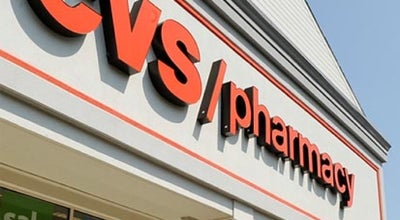 Photo of Drugstore / Pharmacy CVS at 186 El Camino Real, South San Francisco, CA 94080, United States
