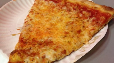 Photo of Restaurant V & S Pizza at 1723 Emmons Ave, Brooklyn, NY 11235, United States