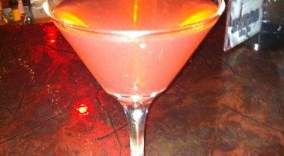 Photo of Bar Deja vu Martini Lounge at 519 W College Ave, Appleton, WI 54911, United States