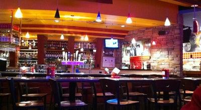 Photo of American Restaurant Red Robin Gourmet Burgers at 202 Newnan Crossing Byp, Newnan, GA 30265, United States