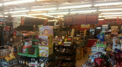 Photo of Deli / Bodega Live Oak Market at 4410 Manchaca Rd, Austin, TX 78745, United States
