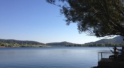 Photo of Lake İzmir/Ödemiş/Gölcük at Gölcük, İzmir 35750, Turkey