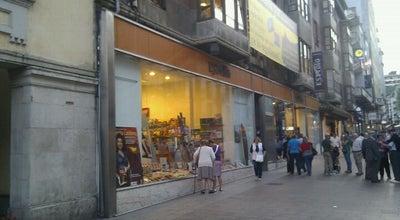 Photo of Bookstore Estvdio at C. Burgos, 5, Santander 39008, Spain
