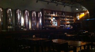 Photo of Bar Antares at Avenida Aristides Villanueva 153 5500, Mendoza M5502ITB, Argentina