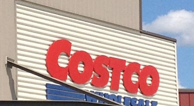 Photo of Warehouse Store Costco at 250 W Highway 67, Duncanville, TX 75137, United States