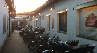 Photo of Bar Bikers Beer Factory at Savska Cesta 150, Zagreb 10000, Croatia