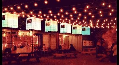Photo of Nightclub The Foundry Bar at 2303 Pittman St, Dallas, TX 75208, United States