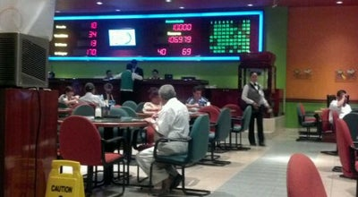 Photo of Casino Yak at Europlaza, Villahermosa 86038, Mexico