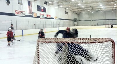 Photo of Other Great Outdoors Vacaville Ice Sports at 551 Davis St, Vacaville, CA 95688, United States