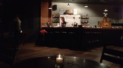 Photo of Nightclub richlane at 595 Union Ave, Brooklyn, NY 11211, United States