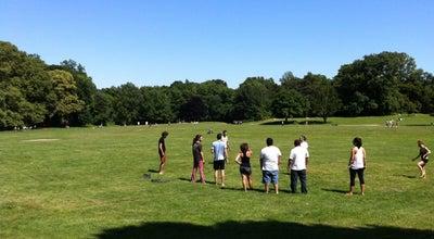 Photo of Park Prospect Park at 450 Flatbush Avenue, Brooklyn, NY 11225, United States