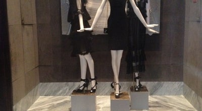 Photo of Boutique Tom Ford at 845 Madison Ave, New York, NY 10021, United States
