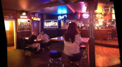 Photo of Nightclub Terry's State St Saloon at 3301 N Collister Dr, Boise, ID 83703, United States
