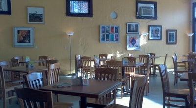 Photo of Mexican Restaurant Tito's Restaurant Y Cantina at 955 S Alamo St, San Antonio, TX 78205, United States