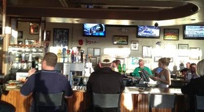 Photo of Bar Takoda Tavern at 12311 Pine Bluffs Way, Parker, CO 80134, United States